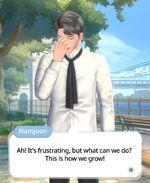 BUS Namjoon PC 4