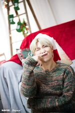 RM X Dispatch Dec 2019 1