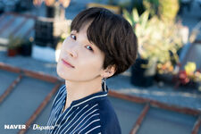 Suga Naver x Dispatch June 2018 (1)