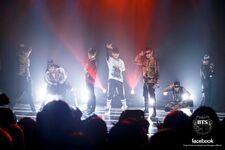 2 Cool 4 Skool Debut Showcase (3)
