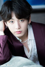 Jungkook Naver x Dispatch May 2018 (1)