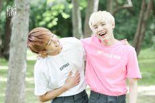 2016 BTS Festa Family Pic 11