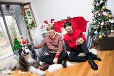 Jin and Suga X Dispatch Dec 2019 1