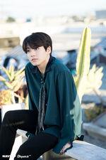 Jungkook Naver x Dispatch June 2018 (7)