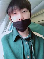 RM Twitter Apr 13, 2018 (1)
