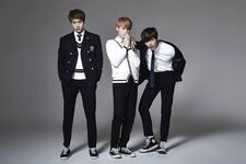 2015 BTS Festa Family Pic 27