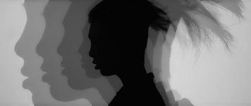 Do You MV (16)