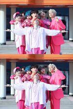 BTS Festa 2020 Photo Collection (5)
