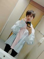 Jin 15