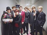 BTS Twitter Nov 6, 2018 (1)