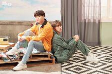 Family Portrait BTS Festa 2019 (34)