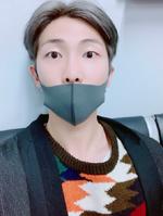 RM Twitter Nov 10, 2018 (1)