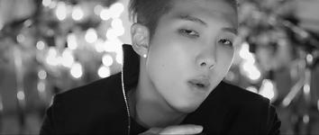 Do You MV (22)