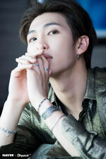 RM Naver x Dispatch May 2018 (6)