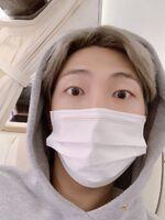 RM Twitter Feb 15, 2019 (2)