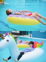 Summer Package 2017 (51)