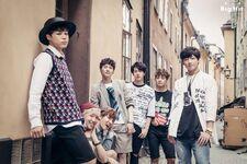 BTS Now 2 (26)