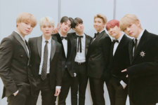 BTS Official Twitter Jan 11, 2018 (2)