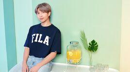 RM X FILA Paradise (2)