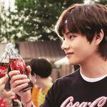 V Coca Cola Korea (3)
