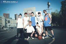 BTS Festa 2015 Photo Album (12)