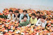 BTS Festa 2019 Photo Collection 20