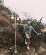 RM Twitter Feb 19, 2018