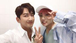 Jungkook Twitter Sep 2, 2018 (2)