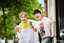 BTS Now 3 (5)