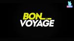Bon Voyage Ep 0
