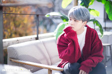 Jimin Naver x Dispatch Dec 2018 (9)