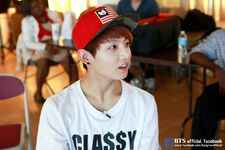 18th GOLDEN KOOKIE DAY (21)