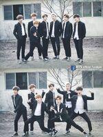 BTS Festa 2015 Photo Album (35)