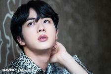 Jin Naver x Dispatch May 2018 (10)