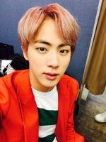 Jin Twitter Oct 13, 2016 (2)