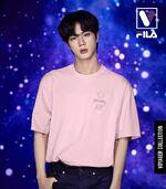 Jin X FILA Voyager (3)