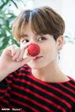 Jungkook Naver x Dispatch Dec 2018 (8)