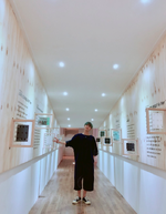 RM Twitter Aug 31, 2018 (9)