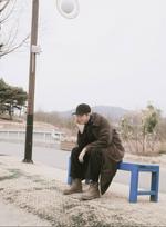 RM Twitter Feb 1, 2018 (3)