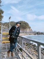 RM Twitter Jan 31, 2019 (1)