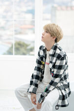Suga Naver x Dispatch Mar 2019 (5)