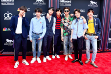 BTS Billboard Twitter May 20, 2018 (1)