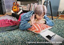 RM Samsung Galaxy S20 Series (2)