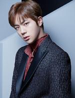 Jin BS&T Japan