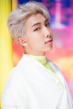 RM Boy With Luv Shoot (5)