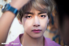 V D-icon by Dispatch (2)