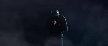 Awakening MV 2