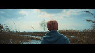BTS 'Spring Day' MV Teaser