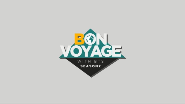 BTS: Bon Voyage | BTS Wiki | FANDOM powered by Wikia