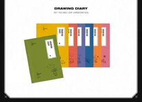 BTS Summer Package 2019 (10)